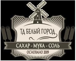 """OOO """"ТД БЕЛЫЙ ГОРОД"""""""